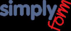 Simplyform Logo